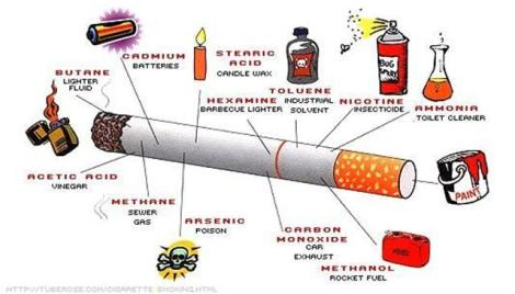 ilustrasi-kandungan-rokok